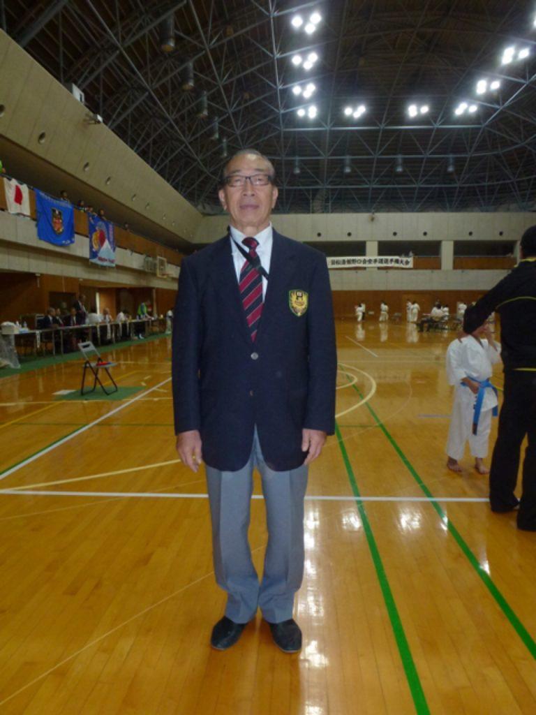 sensei-hiroshi-ota