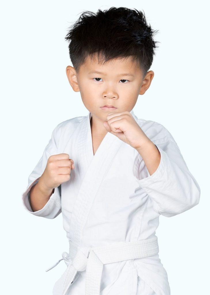 fighting-kid-sm